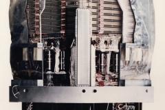 CGRO-2