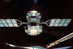 CGRO_Space_lg