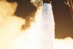 ERS-17_Launch_lg