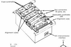 HEAO-1_Detectors_Lg