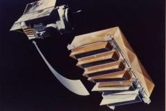 HEAO-1_detectors_Space_lg