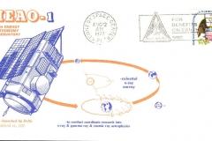 HEAO-1_envelope