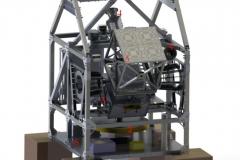 MIRAX-HXI-2
