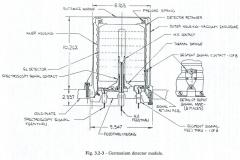 NAE_detector_lg