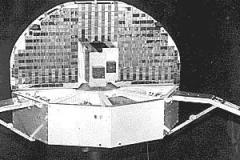 OSO-1