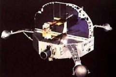 OSO-1_Spacecraft_lg