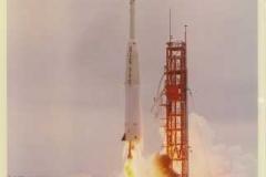 OSO-3_Launch_Lg