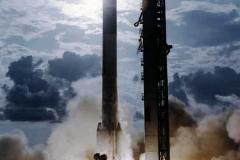 OSO-7_Launch_Lg